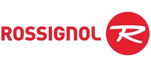 our brands rossignol group